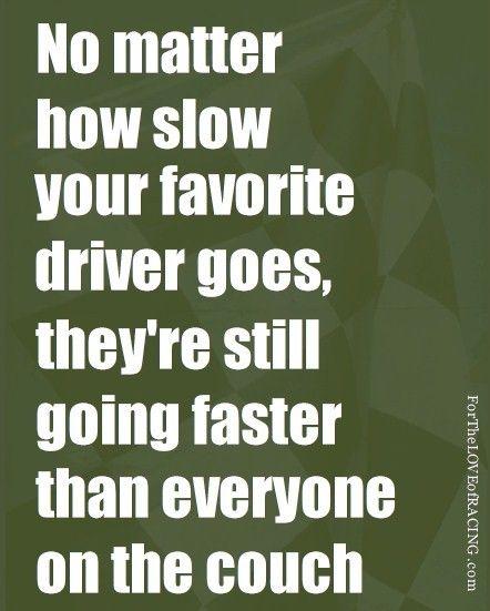 Dirt Racing Quotes QuotesGram