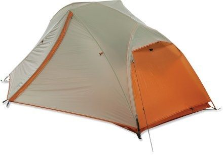 Big agnes copper spur ul1 tent active gears pinterest