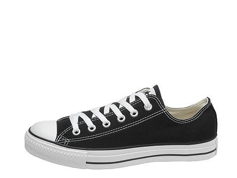 Could not live without a pair of converse
