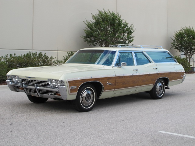 144 best images about way back wagons on pinterest