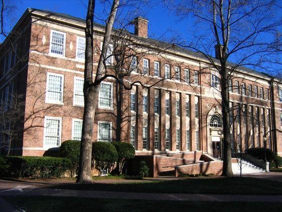 boston university presidential scholarship essay