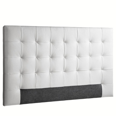 T te de lit furniture pinterest - Fly tete de lit ...