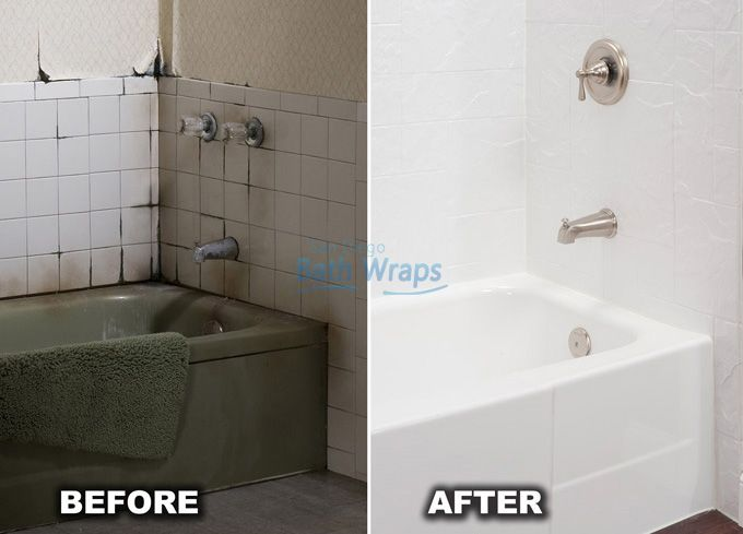 Remodeling Your Bathroom Picture 2018