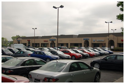Used Car Dealers In Frederick County Md