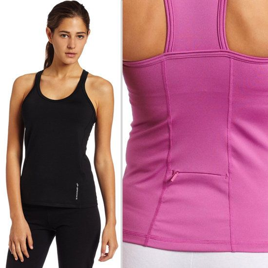 Women's Clearance Running Tanks. adidas Women's Adizero Tank Size LG. $ Quick Order. adidas Women's Festival Muscle. Nike Women's Tailwind Cool Crop Top Size SM, MD, LG. $ Quick Order. Nike Women's Tailwind Cool Crop Top. Hand Pockets Rear Zip Pocket Rear Envelope Pocket Stash Pockets Chest Pocket Arm Pocket.
