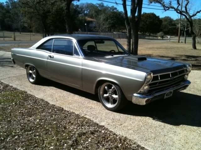 67 ford fairlane need for speed pinterest. Black Bedroom Furniture Sets. Home Design Ideas