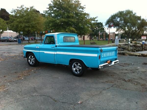 old short bed trucks for sale autos post. Black Bedroom Furniture Sets. Home Design Ideas