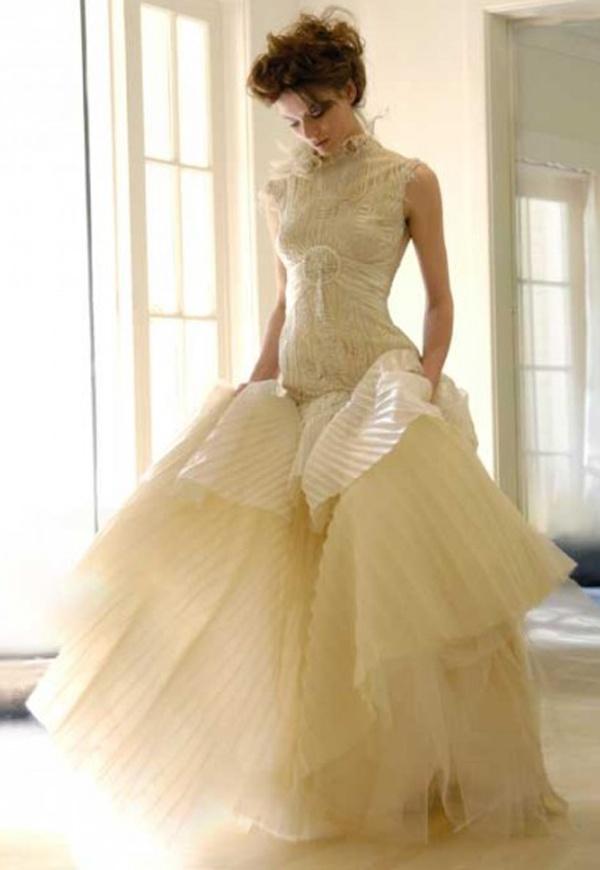 Rapsimo Wedding Dresses - List Of Wedding Dresses