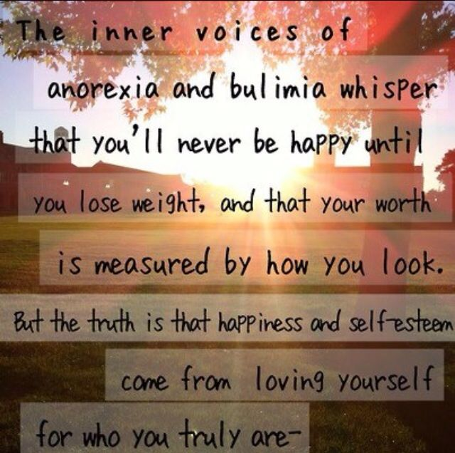 Ed Recovery Quotes Quotesgram: Anorexia Recovery Quotes And Sayings. QuotesGram