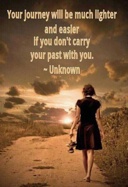 your journey inspirational quotes pinterest