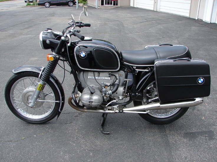 1971 bmw r60 5 scooters atv 39 s and such pinterest. Black Bedroom Furniture Sets. Home Design Ideas