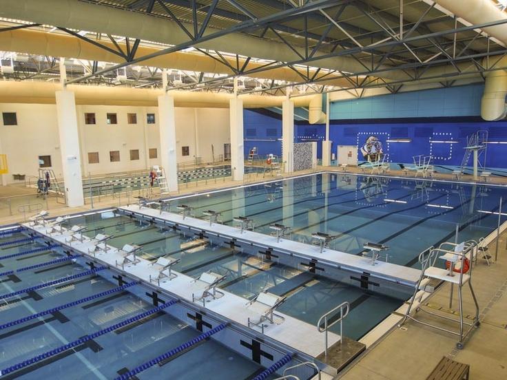 aquatic center aquatic center kingsport hours