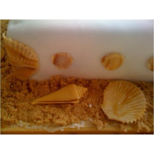 icebox cake independence icebox cake recipe dishmaps cake icebox cake ...