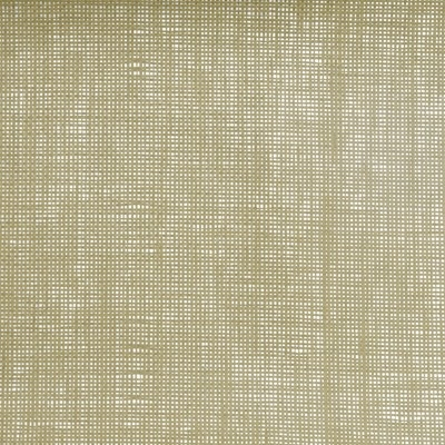 Pin By Eades Wallpaper Fabric On Donghia Fabrics Trim HD Wallpapers Download Free Images Wallpaper [1000image.com]
