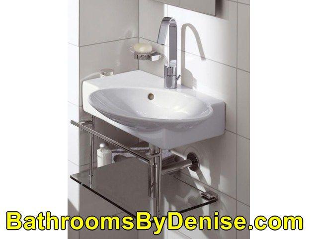 Bathroom Sink Yellow Stain yellow bathroom si ~ befon