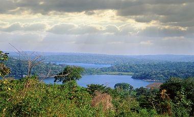Lake Victoria, Uganda {I left my heart in Africa} Pinterest