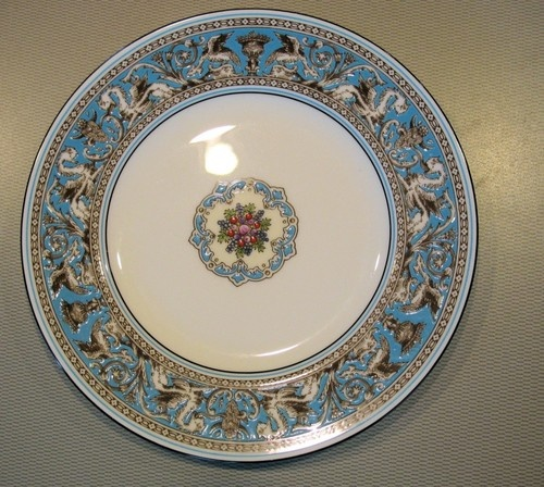 Pin by constance cjl on tablescapes china patterns Wedgewood designs