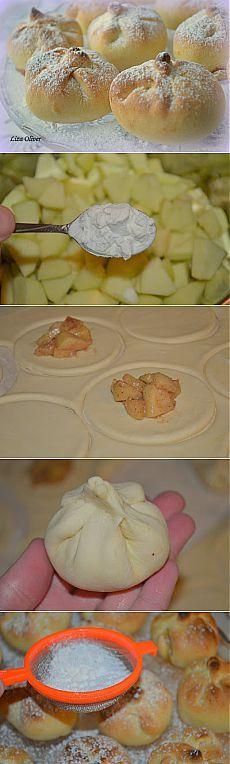 Помидоры в горчице на зиму рецепты