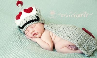 image foetus de 17sa TeodHGX3