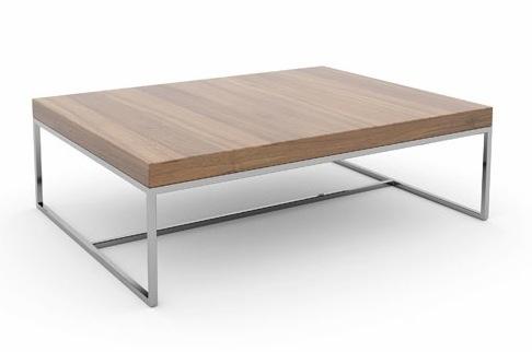 International Bedroom Furniture In Addition Elements Dalton Bedroom