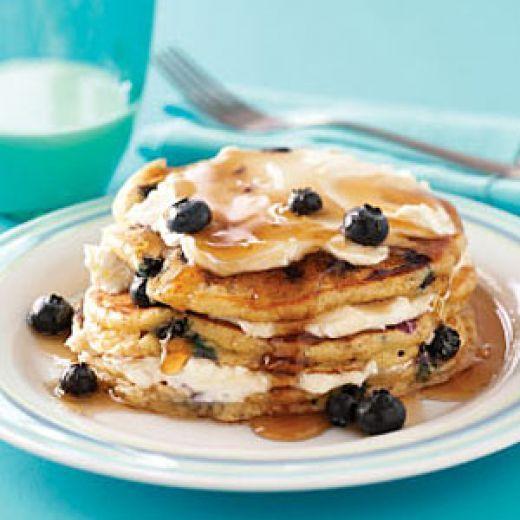 international house of pancakes copycat recipes ihop pancake stackers