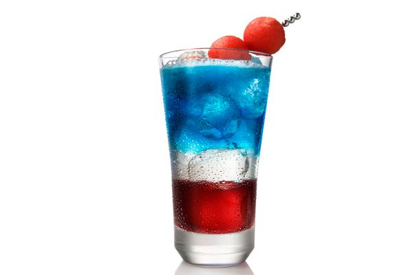 simple 4th of july drink recipes