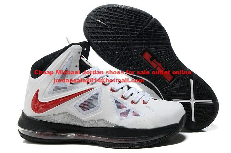 Order shoes online for cheap. Shoes online