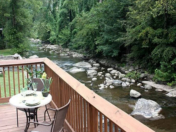 cabin in pigeon forge tn my favorite place pinterest
