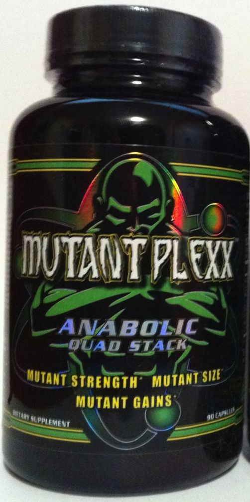 quad stack anabolic growth complex reviews
