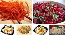 Кимчи по-корейски из огурцов рецепты