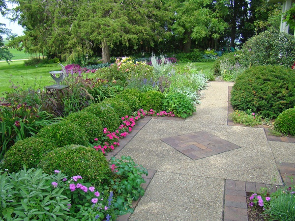 Iowa City Landscape And Garden Center U2013 Izvipi.com