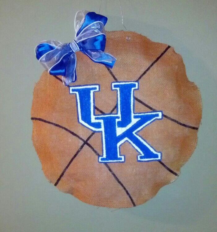 Pin Homemade Basketball Shirts Cake On Pinterest