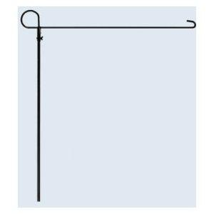 Pin by lorina iverson on trusted marketplace merchants for Large garden flag stand