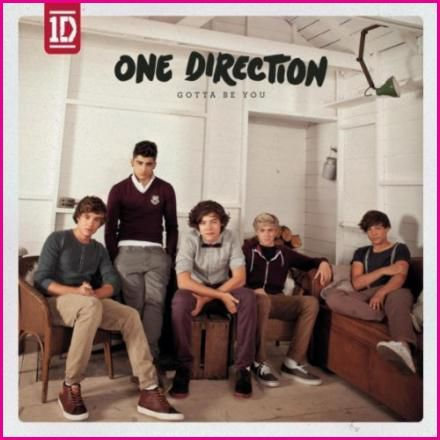 D Best Song Ever Cover one direction best song ever