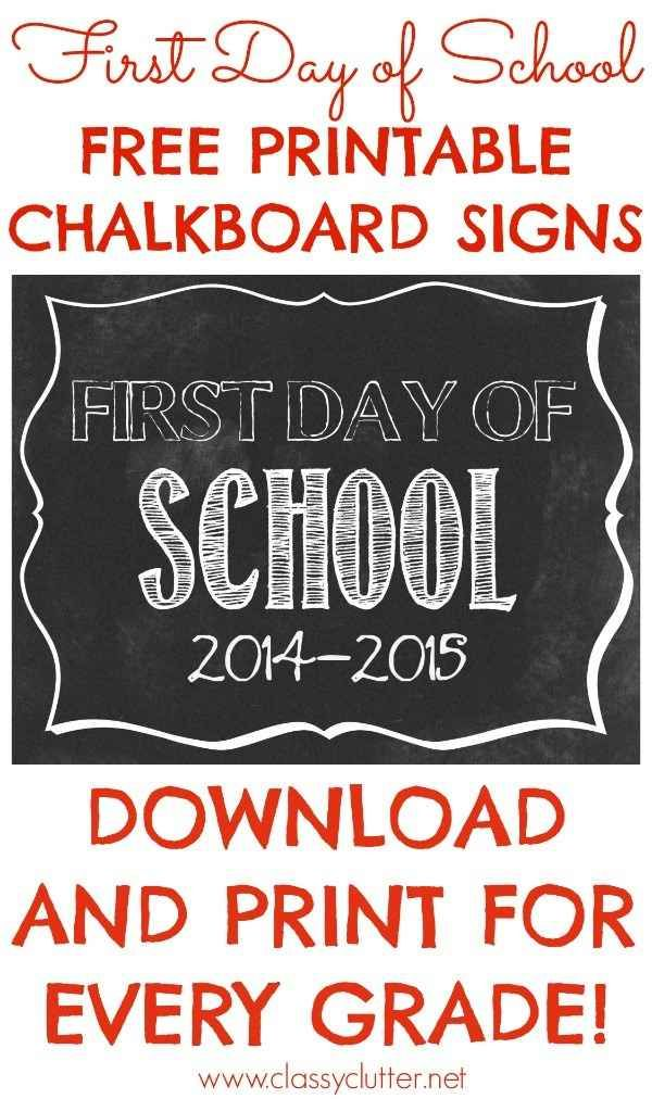 301 moved permanently for Printable chalkboard signs