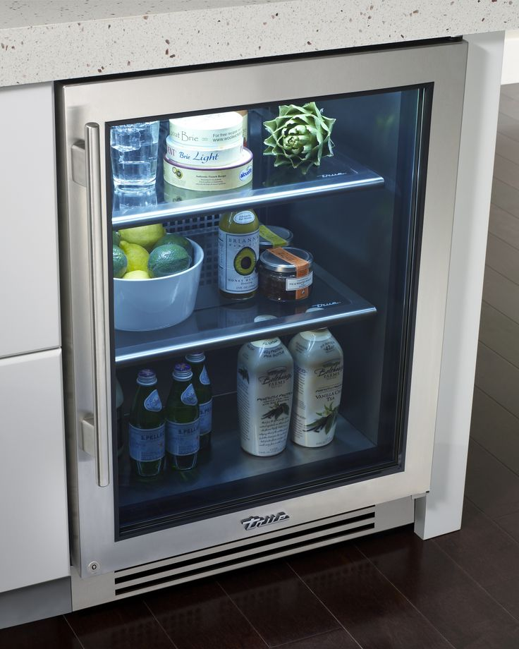 Image Result For Gldoor Refrigerator Residential