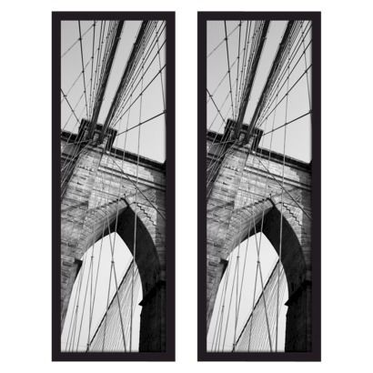12x36 frames for subway art family room pinterest