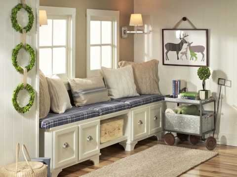 spare bedroom makeover dream home pinterest