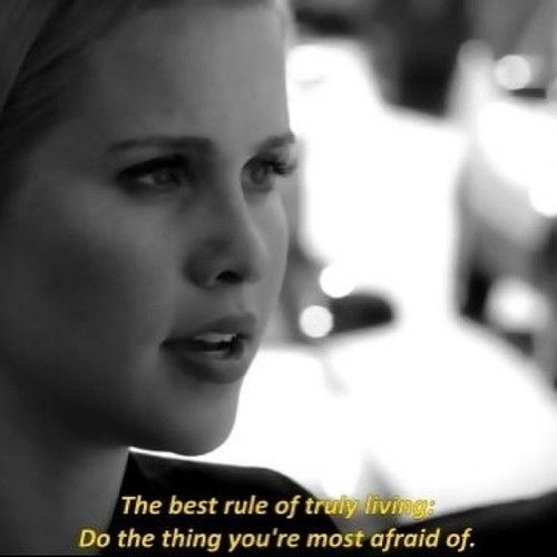the best rule vampire diaries quotes pinterest