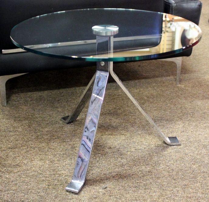 Cantoni end table stillgoode vanector living room pinterest
