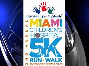 5K_Run_Walk