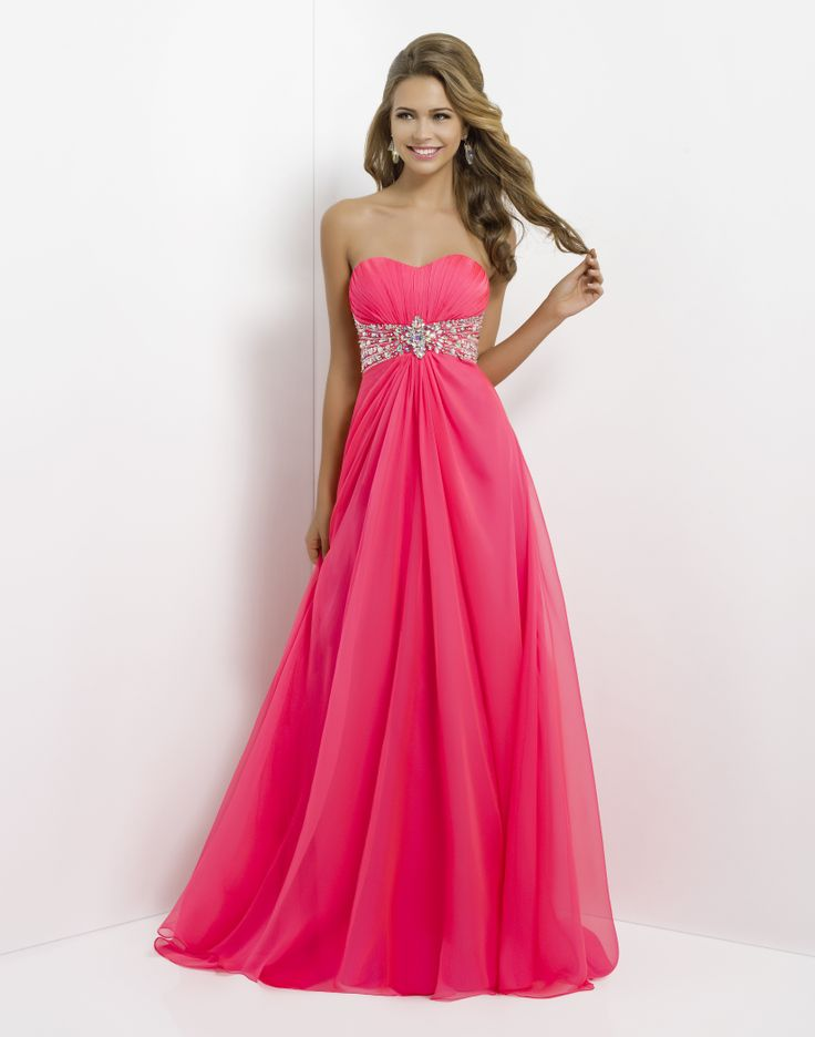 Prom dress stores in albany ny - Best Dressed