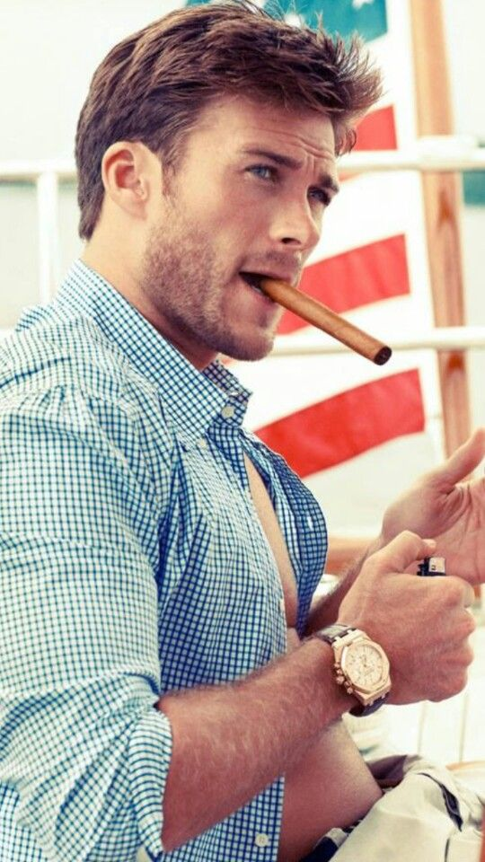 scott eastwood clint 39 s son wow umm yummm
