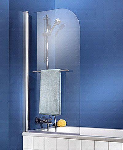 Lineaaqua Bathtub Enclosure Glass Home Pinterest