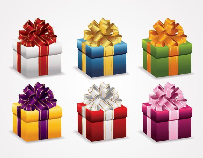 Fun Christmas Gift Exchange Games Christmas Ideas
