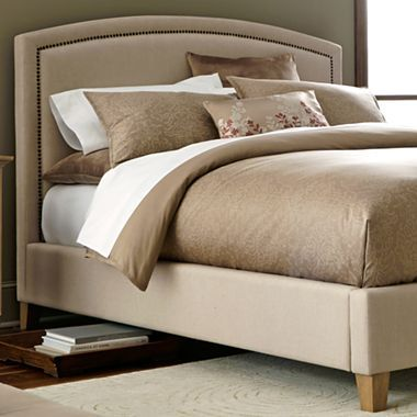 Jcpenney Beds 28 Images Jcpenney Belvedere Metal Canopy Bed Shopstyle Beds Annie Jcpenney