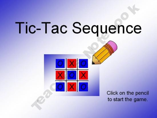 Tic-Tac-Sequence Reveal Game Beautiful Story regarding this freebie.  The teacher who created it recently passed away and in her will asked that all her materials on this site be made free.  -  Pinned by @PediaStaff – Please Visit http://ht.ly/63sNt for all our pediatric therapy pins