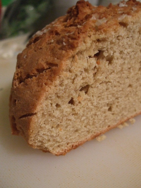white bread for bread machines banana bread chocolate chip bread bread ...