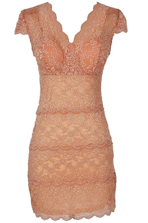 Zayas Prom Dresses 86