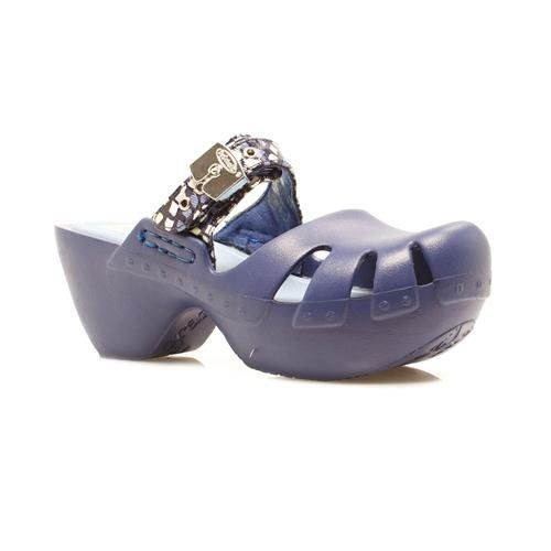 DR. SCHOLLS 25848S7400 Women Shoes Clogs